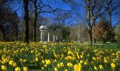 Christchurch weather outlook for spring