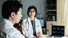 Tokyo Medicinal University altered test results to fail women