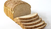Addition of folic acid to bread should be mandatory, science adviser says