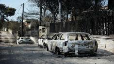 James Renwick: Killer heatwaves 'sadly not surprising'