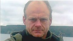 Scott James Henry. (Photo: NZ Herald)