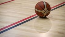 Police called to investigate NBL game