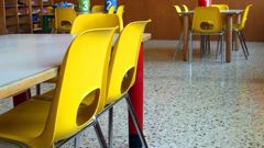 An Auckland daycare teacher has been ordered to pay $31k after the NZ Teachers Disciplinary Tribunal found she engaged in rough physical treatment and psychological abuse of children. (Photo / 123RF)
