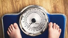 Should kids be weighed at school?