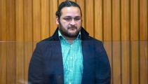 Former All Black Piri Weepu admits drink-driving