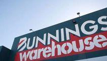Bunnings agrees to pay staff Living Wage