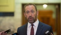 Andrew Little 'clears air' over deportations with Australia Immigration Minister