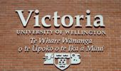 The university is keen to change its name to the University of Wellington. (Photo / Supplied)