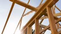 80 brand new homes from $200K in development plan