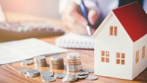 The tricks to negotiating the best mortgage