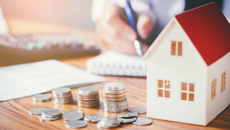 Cooking the Books: The tricks to negotiating the best mortgage