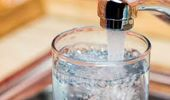 Water conservation key to being chlorine free