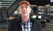 Martin Devlin: We Need to Talk: Reason for Adams' Tall Blacks snub doesn't ring true