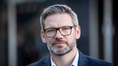 """Immigration Minister Iain Lees-Galloway says the changes to international student work rights end the previous Government's """"bums on seats"""" approach. (Photo / NZ Herald)"""