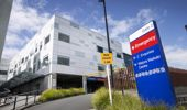 Waikato DHb is one health service struggling with over crowding. (Photo / NZ Herald)
