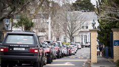 More cars on the road after Auckland Transport axes school buses