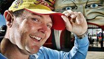 Golfer Jarrod Lyle passes away aged 36
