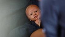 Shortland Street praised for intersex baby storyline