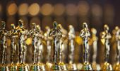 The Oscars hopes to promote more popular movies at their awards ceremony. (Photo / Getty)