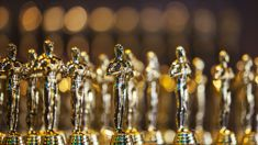 Sam Rubin: Mixed reaction to Oscars changes