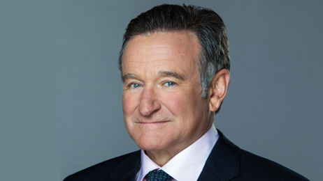 Screen Time: Robin Williams Come Into My Mind, Next of Kin and Explained