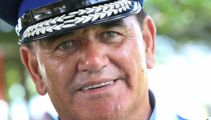 Heather du Plessis-Allan: Why Wally Haumaha should resign