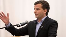 ACT leader David Seymour wants to slash number of MPs to 100, scrap Māori seats
