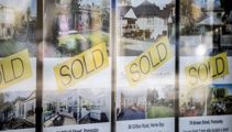 Sydney house price drop: Could it happen in Auckland?