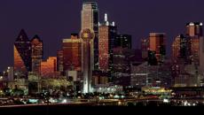 Mike Yardley: Essential Dallas
