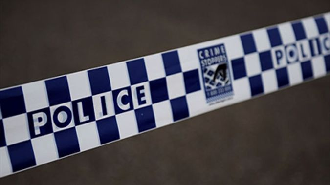 Australain police are currently investigating. (Photo / AAP)