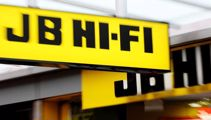 JB Hi-Fi posts $2.9m loss for NZ, expects sales to continue shrinking