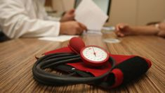 Deborah Korenstein: Are you visiting the doctor too much?