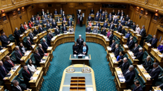 Mike Hosking: Time to ditch Māori seats
