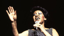 'Queen of Soul' Aretha Franklin gravely ill
