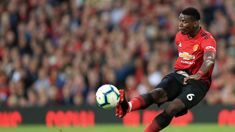 Spark grabs NZ rights to screen English Premier League football