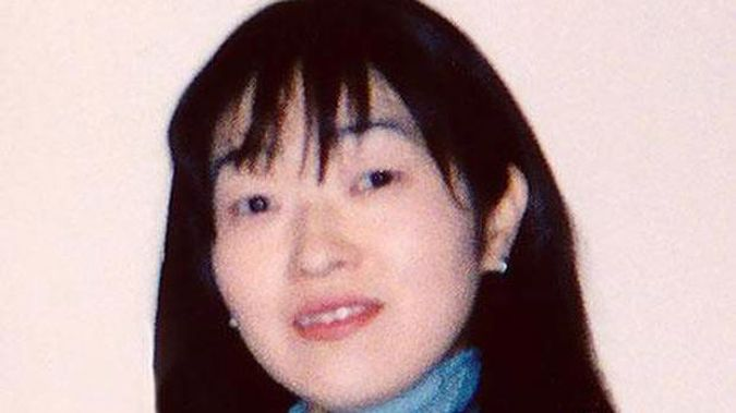 Police have new suspect in case of Japanese tourist Kayo Matsuzawa killed hours after arriving in city.