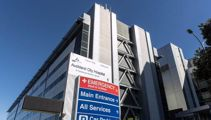 Keep ED for emergencies: Record numbers at Auckland Hospital