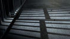 Kiwi Matthew Arai languishing in brutal Bali prison after 'misunderstanding' leads to attempted murder arrest