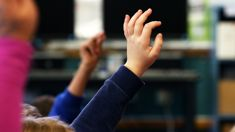 Pay equity achieved for female education support workers
