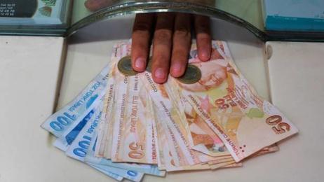 Turkey's currency crisis triggers global worries