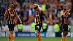 Jeff Latch: Spark locks down English Premier League rights