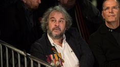 Peter Jackson's movie museum plans with Wellington City Council canned