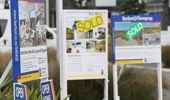 Mike's Minute: Foreign buyer ban could be government's biggest mistake