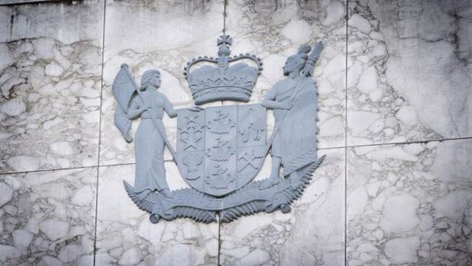 Jealous Christchurch woman admits trying to kill lover with knife