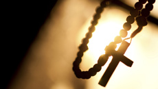 Report: More than 1,000 kids molested by hundreds of US priests