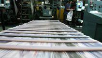 Fairfax slashes value of Stuff as Nine merger looms