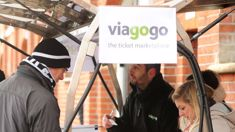 Commerce Commission to take legal action against Viagogo