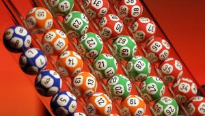 The winning ticket was sold on MyLotto. Photo / NZ Herald