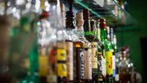 Christchurch DHB, council team up with police to fight alcohol abuse