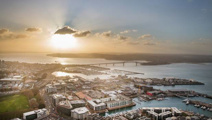 Revealed: Auckland's economic scorecard - How our biggest city is faring